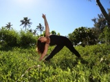 My Health Yoga