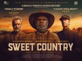 Sweet Country premieres in Alice Springs tonight
