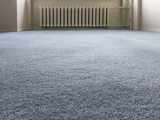 Call Upon the Forces of Experts & See Your Carpets Shine