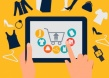 Australian Online Gaming Market - The Numbers