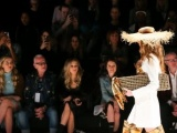 Arts and fashion retailers meet on global trends