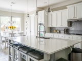 6 Simple Rules for Redesigning Your Kitchen