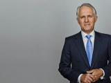 Malcolm Turnbull - Ground-breaking flu vaccines to protect millions of Aussies