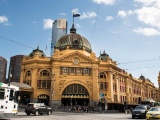 City Deals to create more opportunities for Victoria
