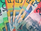 Australian betting giant Sportsbet gets additional investment from Paddy Power Betfair