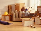 Rookie Moving Mistakes You Definitely Need to Avoid