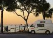 Top Five Reasons To Visit Australia