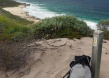 Margaret River Cape to Cape Walk by Walk into Luxury