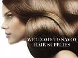 A New Avenue to Quality Haircare; At your Doorstep