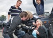 The Do's And Don'ts Of Witnessing An Accident