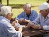 Why Do Seniors Prefer Staying In Senior Living Communities?