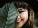Non-invasive Cosmetic Treatments