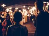 New Australian Wedding Trends for Stylish Couples