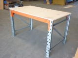 5 Simple Steps to Find the Right Workbenches for Sale